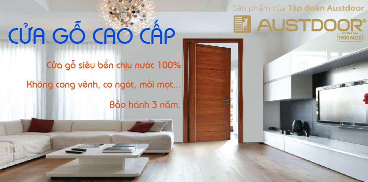 banner-chinh-cua-go-huge