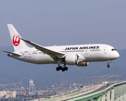 kinh nghiệm du lịch Nhật Bản