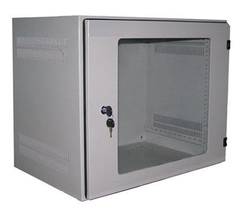 Chuyên cung cấp tủ mạng, tủ rack 6u vietrack chống tĩnh điện