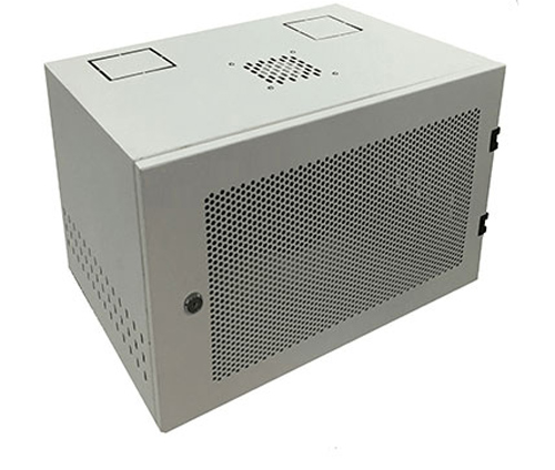 tủ rack 6u vietrack