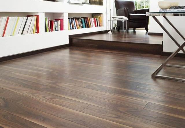 sàn gỗ malaysia