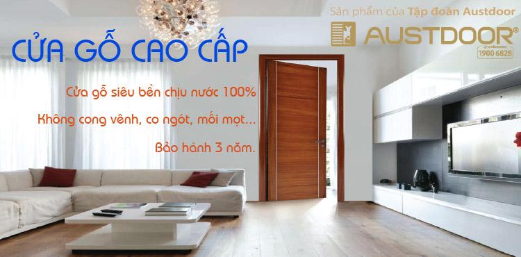 banner-chinh-cua-go-huge