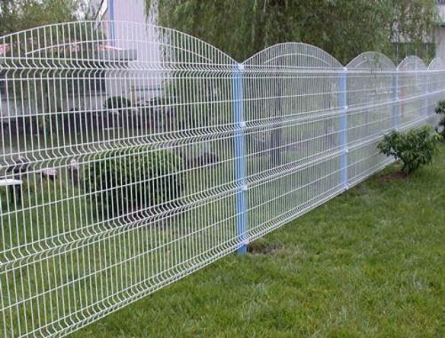 làm hàng rào lưới b40
