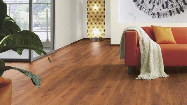 sàn gỗ công nghiệp loại nào tốt nhất - sàn gỗ đức