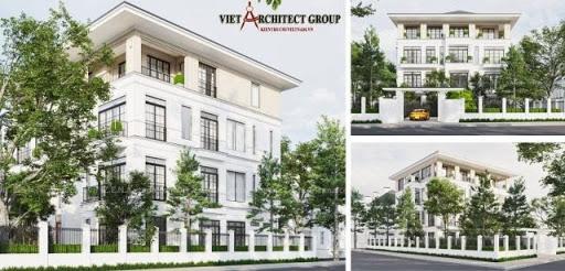 kiến trúc